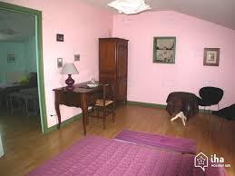 chambre d hote merignac chambres d hôtes à mérignac iha 76080