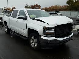 Salvage 2017 Chevrolet SILVERADO Truck For Sale Salvage 2012 Dodge Ram 2500 Pickup Trucks Pinterest 1978 Peterbilt 359 Truck For Sale Hudson Co 168028 Freightliner N Trailer Magazine Sell My Trux Waynesboro Tn Salvage Repairable Dodge Ram 3500 Wrecker Youtube Mack Cxp612 2008 Toyota Tundra Dou For 25024 Used Parts Phoenix Just And Van Intertional In New York On Fosters Home Facebook 2002 Kenworth T600 168074