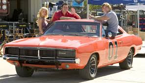 8 Best Movies Featuring A Charger   Used Dodge Charger Torched 1969 Dodge D500 Dump Truck Ccinnati Ohio This Flickr Whiskey Bent Tim Molzens 1962 Sweptline Crew Cab Slamd Mag How To Lower Your 721993 Pickup Moparts Jeep D300 For Sale Classiccarscom Cc990116 69 100 Cummins Swap Album On Imgur Used Lifted 2016 Ram 2500 Laramie 4x4 Diesel For Charger Police In Traffic American Simulator A100 Van Camper Parts Classifieds Power Wagon Overview Cargurus Brochures