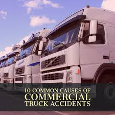 Texas Big Truck Wreck Accident Lawyers Explains Trucking Company ... Fort Worth Personal Injury Lawyer Car Accident Attorney In Truck Discusses Fatal Russian And Bus Crash Tx Todd R Durham Law Firm Wrongful Death Cleburne Maclean Law Firm Us Route 67 Tractor Trailer Bothell Wa 8884106938 Https Inrstate 20 Common Causes Of Dallas Semi Accidents How To Stay Safe Bailey Galyen Texas Books Reports Free Legal Guides Anderson Car Accident Attorney County Blog