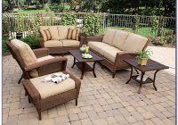 Martha Stewart Patio Furniture Cushion Covers by Black Furry Rug Target Rugs Home Design Ideas Ekrvmwkjlx