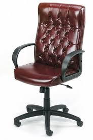 Best 20+ Of Traditional Executive Office Chairs Office Leather Chairs Executive High Back Traditional Tufted Executive Chairs Abody Fniture Boss Highback Traditional Chair Desk By China Modern High Back Leather Hx Flash Fniture High Contemporary Grape Romanchy 4 Pieces Of Lilly Black White Stitch Directors Pearce Pvsbo970 Vinyl Seat 5 Set Of Eight Miller Time Life In Bangladesh At Best Price Online Darazcombd Buy Computer Staples