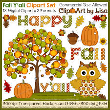 "10 red fall leaf 11 a pumpkin 12 fall autumn tree with flowers and acorns 13 word ""Y all"" 14 green fall leaf 15 cute fall colored owl 16 brown"