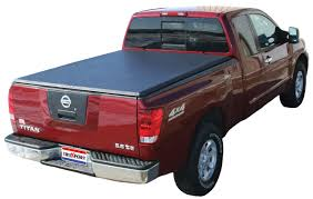 100 Truck Bed Parts TruXedo 273801 TruXedo TruXport Cover 2014 Toyota
