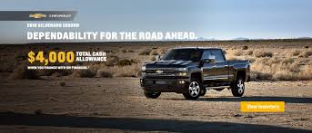 Larry Green Auto Center | Lake Havasu, Blythe & Yuma Chevy Dealer Toyota Dealership Pensacola Fl Used Cars Bob Tyler Used 2018 Chevrolet Silverado 3500 Hd At Car Truck Center Karl Chevrolet In Missoula Western Montana Hamilton 1500 4wd Crew Cab 1435 Peltier Tx Fresh 1999 Ford F 150 Svt Lightning In Tyrrell Company Cheyenne Wy Fort Collins East Texas Georgetown Ky Auto Sales Fort Smith Ar Trucks Ford Departments Vehicle Services