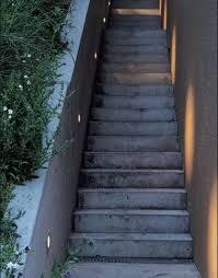 hardscaping 101 stairway lighting stairway lighting stairways