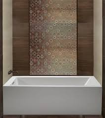 13 best bathtubs images on bathtubs soaking tubs and
