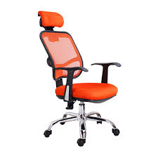 Amazon.com: High Back Mesh Ergonomic Office Chair With ... Broncos Leather Office Chair Pin On Watson St Ding Room Ethan Allen Company Wikipedia 64 Off Chairs Ethan Allen Desk Harley Lounge Philippines Home Types Fniture Decor Custom Design Free Help How To Adjust The Height Of An Overstockcom Camel Pare Prices Style Desk Used Lifedeco Executive Advantages