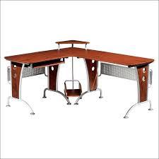Small Corner Desk Ikea Uk by Wondrous L Desk Ikea Photos U2013 Trumpdis Co