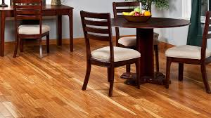 14 Stylish Solid Hardwood Flooring Made In Usa | Unique ... Modern Live Edge Solid Wood Ding Table Room Set Of 4 Toby Chairs And Rectangular Kitchen Medium Brown Color Home Timber Homeandtimber Twitter The 1 Premium Fniture Furnishings Brand Amazoncom Tyjusa Chair Handcrafted Tables Vermont Woods Studios Antique Vintage 11774 For Sale At Trise Chair Grey Kave 14 Stylish Solid Hardwood Flooring Made In Usa Unique Midcentury 595088 In North America Ding Room Canadel