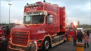 Coke-Cola UK Christmas Truck Tour - YouTube Coca Cola Delivery Truck Stock Photos Cacola Happiness Around The World Where Will You Can Now Spend Night In Christmas Truck Metro Vintage Toy Coca Soda Pop Big Mack Coke Old Argtina Toy Hot News Hybrid Electric Trucks Spy Shots Auto Photo Maybe If It Was A Diet Local Greensborocom 1991 1950 164 Scale Yellow Ford F1 Tractor Trailer Die Lego Ideas Product Ideas Cola Editorial Photo Image Of Black People Road 9106486 Teamsters Pladelphia Distributor Agree To New 5year Amazoncom Semi Vehicle 132 Scale 1947 Store