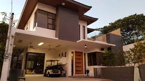 100 Venus Bay Houses For Sale 3 Bedrooms House And Lot In Quezon City REMAX