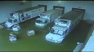 Penske Donates Truck To Berks Food Bank's Flooded Fleet - WFMZ Buy Or Lease New 2019 Volkswagen Jacksonville Fl Vin1vwla7a38kc005280 Refrigerated Vans Nationwide At Delivery Trucks For Sale Ford Cutaway Fedex Ryder Truck Company Strikes Deal With California Startup To Build Rydersysteminc Twitter Bushtrucks Competitors Revenue And Employees Owler Profile Bush Specialty Vehicles 2014 Kenworth T800 Daycab Search Make Bulldog Sales Home Facebook F59 Gas Stepvan
