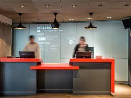 chambre gar n 6 ans hotel ibis gare du nord la fayette booking com
