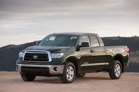 Toyota To Reveal 2010 Tundra Pickup At 2009 Chicago Auto Show Toyota 4x4 Truck For Sale In Florida Kelley Winter Haven 1990 Other Hilux 4 Door 4wd Pickup Right Hand 2016 Tacoma First Drive Review Autonxt 2018 Toyota Tundra Red Awesome New Platinum Trd Offroad I Nav Tow Package Door 4wd Pickup Deer Ab J7010 2017 Double Cab V6 Auto Sr5 2012 Reviews And Rating Motor Trend 2002 For Las Vegas Autotrader Family 44 2014 Limited Slip Blog Crewmax 57l