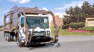 Mack TerraPro 64 Refuse Truck 2007 - YouTube Alliancetrucks Mcneilus Refusegarbage Trucks Home Facebook Public Surplus Auction 1741023 1997 Peterbilt 320 25 Yd Rear Loader Youtube 2007 Autocar Front Loader Garbage Truck For Sale 2001 Intertional 4900 Refuse Truck Item G7448 Sold Se Jonesborough Tns Solid Waste Disposal Department Becoming A Area In Paradise Valley Refuse Truck Media And Consulting Photo Keywords Esg City Of Phoenix Pw Jumbo 31 Heil Rapid Rail Asl