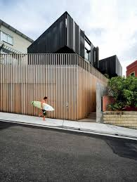 100 Chen Chow Freshwater House