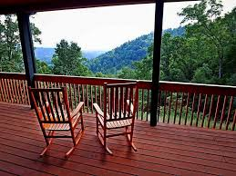 Sky Lodge | All Vacation Rentals - Carolina Mornings Pin On Nursery Inspiration Black And White Buffalo Check 7 Tips For Visiting Great Wolf Lodge Bloomington Family All Products Online Store Buy Apparel What Its Like To Stay At Mn Spring Into Fun This Break At Great Wolf Lodges Ciera Hudson 9 Escapes Near Atlanta Parent Gray Cabin In Broken Bow Ok Sleeps 4 Hidden Toddler Americana Rocking Chair Faqs Located 1 Drive Boulder Adventure Review Amazing Or Couples Minneapolis Msp Hoteltonight
