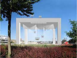 100 Architecture Depot MVRDV Boijmans Art