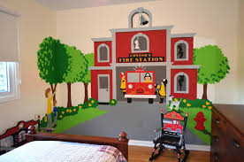 Fire Engine Wall Decals Fire Station Wall Mural Wall Murals Ideas ... Firetruck Wall Decal Boys Room Name Initial Name Wall Decal Set Personalized Fire Truck Showing Gallery Of Art View 13 15 Photos Best Of Chevron Diaper Bag Burp Fireman Firefighter Metric Or Standard Inches Growth Decals Lightning Mcqueen Beautiful Fantastic Vinyl Sticker Home Decor Design Cik1544 Full Color Cool Fire Truck Bedroom Childrens Marshalls Shop Fathead For Paw Patrol Cars Trucks Decals Race Car And Walls Childrens Kids Boy Bedroom Car Cstruction Bus Transportation