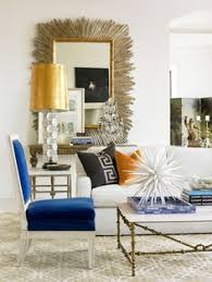 Decorating Your Livingroom Decoration With Nice Superb Hollywood Regency Bedroom Ideas And Make It Luxury