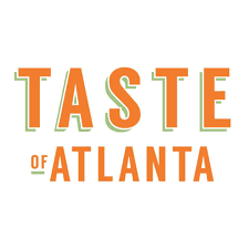 Taste Of Atlanta - Home | Facebook Tastybus Atlanta Food Trucks Roaming Hunger Snogood New Orleans Snoballs Friday Night Lights And Spreading Southern Soul Your Ultimate Guide To Birminghams Truck Scene Atlantas Most Talkedabout Voyage Atl Are Invading Taste Of The Tournament Melt Our First Park Intown Living 47 Best Four Seasons Images On Pinterest Mobile Food Top Tips Before You Go Chicago 2017 Foodbeforelove Island Chef Cafe A Taste Bahama Islands