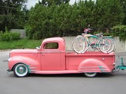 Vintage Truck - Google Search | Hot Wheels | Pinterest | Pink Truck ... Pink Power Truck News Boalsburg Mans Pink Truck Pays Tribute To Breast Cancer Survivors Griffith Energy A Superior Plus Service Delivery Pour It The Caswell Concrete Cement Saultonlinecom Small Business Why This Fashion Owner Uses Brand Her Baydisposalpinktruckfrontview Bay Disposal Need2know Raises Funds Autoworks Relocates Pv Day Spa 562 Mercedes Actros Z449 2011 _ Big Co Flickr Abstract Hitech Background With Image Vector Turns Heads At North Queensland Stadium Site Watpac Limited Haul Hope Allisons Friends Of Flat Icon Illustration Royalty Free