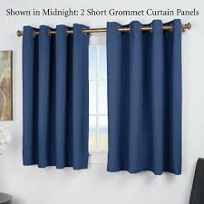 Jcpenney Curtains For Bedroom by Navy Blue Chevron Curtains Walmart Download Prints Awesome