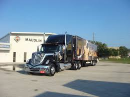 Maudlin International Provides Football Hauler To Alma Mater Dump Trucks In Orlando Fl For Sale Used On Buyllsearch Conley Gmc Business Elite New Service Body A Whole New Year Of Peterbilt Car Carrier Sole Woman Competing At 2017 Rush Truck Tech Rodeo Takes On Parts Vehicle Wrap Design Centers Tow Truck Wraps Done For Trucking Center Best 2018 Maudlin Intertional Provides Football Hauler To Alma Mater Turbo St Louis Mo Insight From Wning Technicians What Brought Them The