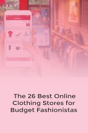 best 20 online clothing stores ideas on pinterest clothing