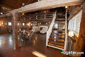 Phelps Barn Pub At The Grafton Inn | Oyster.com Images About Bars On Pinterest Bar Barns And Barn Wood Fniture The Red Pub Woolacombe Bay North Devon England Uk Stock Basement Ideas And Designs Pictures Options Tips Hgtv 23 Cantmiss Man Cave For Your Pole Wick Buildings Cabinet With Cabinets Enthrall Pottery Barn Kitchen Tables Chairs Table Chairs Custom Wet Live Edge Wood Slabs Littlebranchfarm Gastro Surrey Private Hire British Restaurant Wedding Venue Promo Youtube 1920s Stand Reclaimed Mn Top 505 Sold