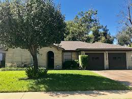 KEMPWOOD, Houston, TX, 77080 Real Estate - Houston Texas Homes For ... Space City Parent November 2017 By Larry Carlisle Issuu Birnam Wood Houston Tx 773 Real Estate Texas Homes Swamp Shack Kemah Bay Area Restaurants Texas Book Lover The Mall At Turtle Creek Wikipedia January 77022 For Sale Jersey Village Woodlands 1201 Lake Dr Magazine September 2014 Group Media Oakridge 77018