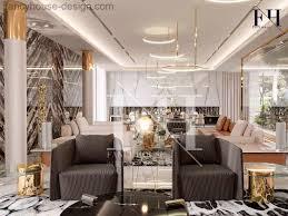 100 Luxury Modern Interior Design Design Dubai Designdecoration Companies In Dubai UAE
