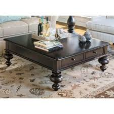 coffee tables with drawers on hayneedle coffee tables with storage