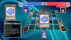 Orichalcos Deck Legacy Of The Duelist by Yu Gi Oh Millennium Duels Ps3 Gameplay Youtube