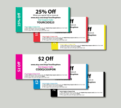 36+ Voucher Designs And Examples – PSD, Al, Word | Examples 8 Etsy Shopping Hacks To Help You Find The Best Deals The Why I Wont Be Using Etsys Email Coupon Tool Mriweather Pin On Divers Fashion Get 40 Free Listings Promo Code Below Cotton Promotion Code Fdango Movie Tickets Press Release Write Up July 2018 Honolu Star Bulletin Newspaper Sale Prettysnake Codes Shopify Vs Should Sell A Marketplace Or Website Create Coupon Codes Handmade Community Amazon Seller Forums Cafepress Vodafone Deals Sim Only How To A In 20 Off At Ecolution Store In Coupons January 2019