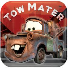 Your Favorite Cartoon Tow Truck, Tow Mater, Is Here To Party With ... Disney Pixar Cars 3 Vehicle Max Tow Mater Toysrus Carrera Go Truck 143 Scale Slot Car 61183 Rc Turbo Racer Licenses Brands Products New Youtube Disneys Art Of Animation Resort Pinterest 6v Battery Powered Rideon Quad Walmartcom Planet View Topic What Kind Tow Truck Is The Rusting Wallpaper 16230 Open Walls Mater Clip Art 10 35 Clipart Fans Chacter_cars_4jpg Clipground