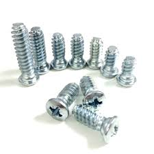 Ebay Uk China Cabinets by M6 Euro Screws For Kitchen Cabinets Doors Wardrobes U0026 Cupboard