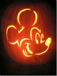 Scooby Doo Pumpkin Carving Ideas by My Scooby Doo Pumpkin Carving From Halloween 2014 Just Search