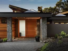 100 Keith Baker Homes Touchstone Design Entry Pinterest House Design