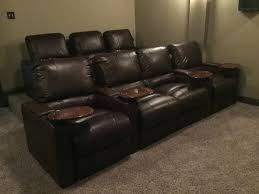 Chair Adorable Home Theatre Seating Clearance Cheap Theater Sale
