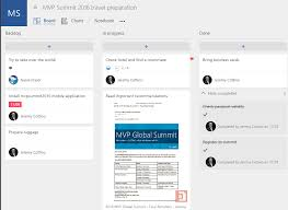 The Uses of fice 365 Planner for Project Management
