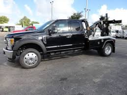 100 Self Loader Tow Truck 2019 Ford F550 Fort Myers FL 5004783076 CommercialTradercom