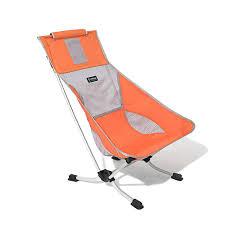 Reclining Camping Chairs Ebay by Helinox Beach Chair Ebay
