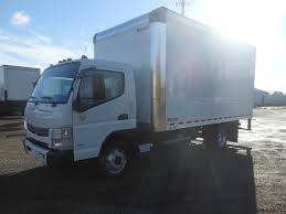 New Vehicles 2012 Ford E450 16 Foot Box Truck With Lift Gate Youtube Iveco Eurocargo 100e18 Box Pallets Lbw Euro 5 Kaina 13 812 Iveco Eurocargo 75e16 75tonne Grp Van 2013 Gl62 Lnr Closed Box Gmc 16ft Savana Mag Trucks 2016 Hino 155 Ft Dry Van Bentley Services 2008 E 350 Duty Delivery Foot 2018 New Hino 195 Reefer At Industrial Power 2010 W5500 Crew Cab Ft Truck For Sale 11152 1995 Isuzu Npr Truck Diesel Automatic 4bd2t 325000 2014 Ford E350 Footer Cargo Cutaway W Entry 479 By Thefaisal For Vehicle Wrap Freelancer 2007 Mitsubishi Fuso Points West Commercial