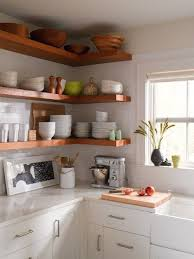 Christie Chase 513quirky Kitchen Inspiration