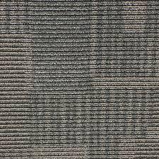 carpet tiles carpet squares commercial residential dallas