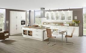 küchenplanung praktische tipps tricks möbelix