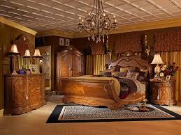 El Dorado Furniture Living Room Sets by Bedroom Ideas Wonderful Rooms To Go Platform Bed King El Dorado