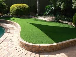 10 Best Artificial Turf Designs | FRONT YARD/ BACKYARD | Pinterest ... Backyard Putting Green Artificial Turf Kits Diy Cost Lawrahetcom Austin Grass Synthetic Texas Custom Best 25 Grass For Dogs Ideas On Pinterest Fake Designs Size Low Maintenance With Artificial Welcome To My Garden Why Its Gaing Popularity Of Seattle Bellevue Lawn Installation Springville Virginia Archives Arizona Living Landscape Design Images On Turf Irvine We Are Dicated